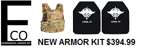 eco-economical-active-shooter-kit-shellback-tactical.png
