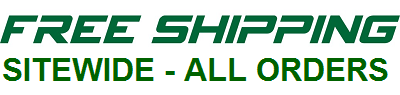 free-ship-site-wide.png
