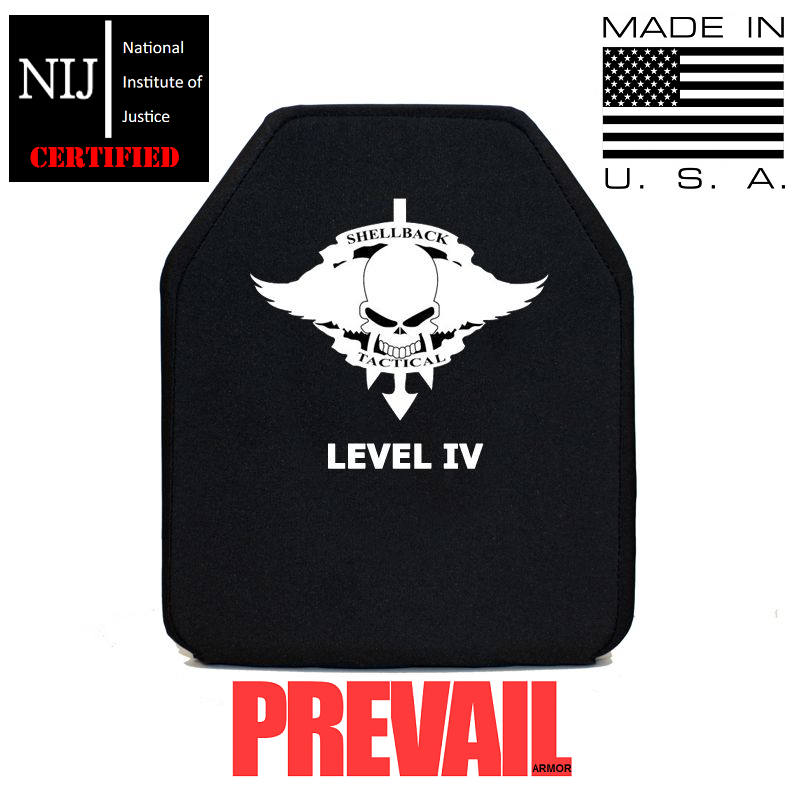 shellback-level-iv-plate-nij-certified-new.png
