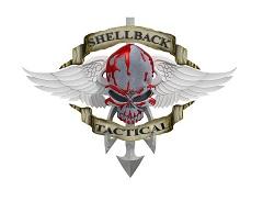 shellback-logo-mobile.jpg