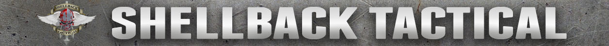 shellback-tac-about.header.png