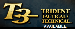 t3-web-mini-banner.png