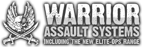 warrior-assault-systems-logo2.png