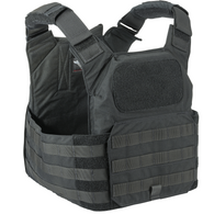 PATRIOT Plate Carrier - Black