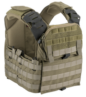 BANSHEE ELITE 2.0 PLATE CARRIER - RANGER GREEN (GEN 2) NOW AVAILABLE