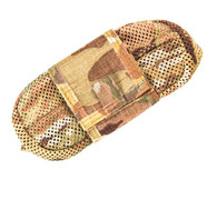 High Speed Gear Mag-Net Dump Pouch V2 M.O.L.L.E. Pouch Multicam