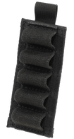 High Speed Gear Shot Shell V2 Tray Black
