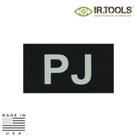 IR.TOOLS PJ Patch with Hook