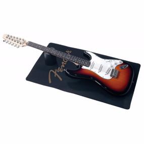Fender Guitar Tech Soft Pad Work Station, Black 099-0502-000
