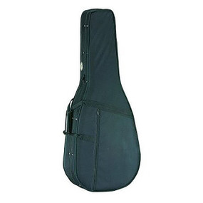 Kona Featherweight Dreadnought Acoustic Guitar Case (WC150)