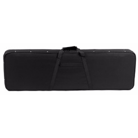 Guardian CG-012-B Featherweight Foam Guitar Case for Electric Bass Guitar