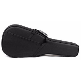 Guardian CG-012-C Featherweight Foam Classical Guitar Case