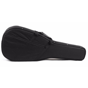 Guardian CG-012-D Featherweight Foam Dreadnought Acoustic Guitar Case
