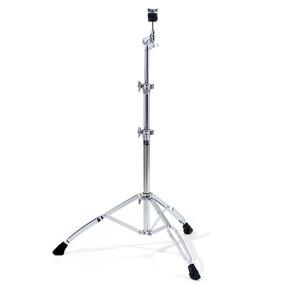 Ludwig Atlas Standard Series Straight Cymbal Stand, LAS26CS