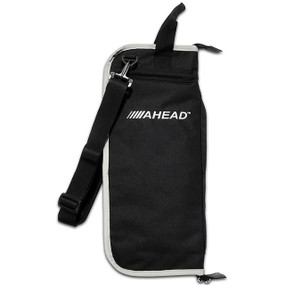 Ahead SB2 Deluxe Drum Stick Bag, Black