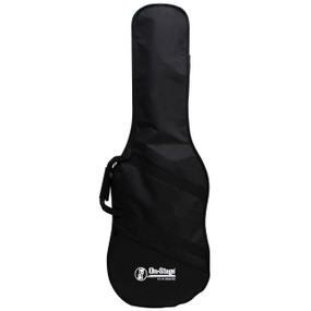 On-Stage 4550 Series Electric Bass Guitar Gig Bag, GBB4550