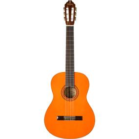 Washburn C5 Nylon String Classical Acoustic Guitar