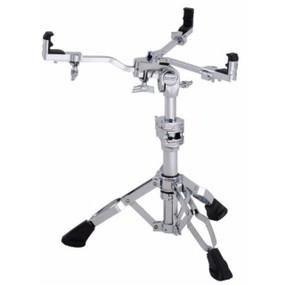 Ludwig LAP23SSL Atlas Pro II Pillar Clutch Snare Drum Stand