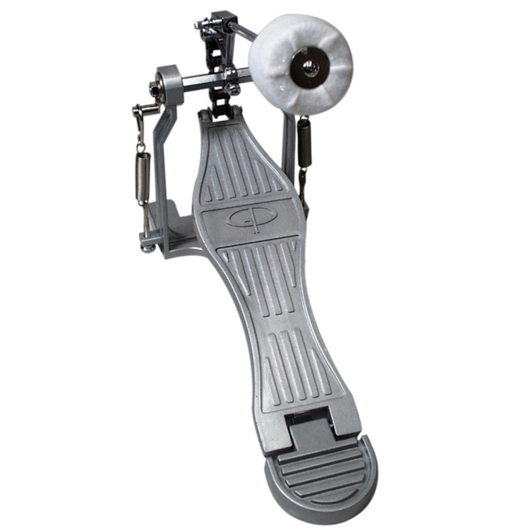 GP Percussion D260 Deluxe Bass Drum Pedal