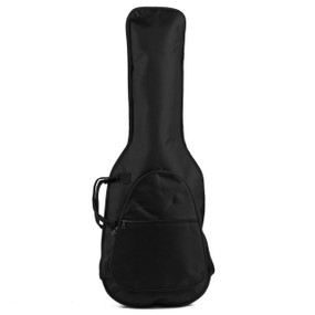 Guardian CG-090-E DuraGuard Padded Electric Guitar Gig Bag
