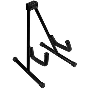 Eddy Finn EF-US Collapsible A-Frame Ukulele Stand