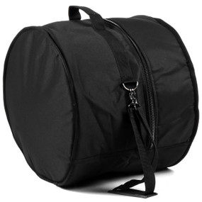"Guardian CD-300-14 DuraGuard Padded Drum Bag, 12"" x 14"" Tom Tom"
