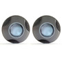 Ear-Q EQ17DB High Fidelity Acoustic Filter Technology Earplugs