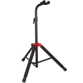 Fender 099-1803-000 Deluxe Hanging Guitar Stand for Electric, Acoustic, Bass