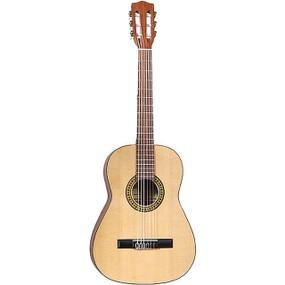"J. Reynolds JR-15N 36"" Student Classical-Acoustic Guitar (JR15N)"