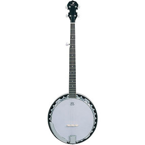 J. Reynolds JR-900 5-String Banjo (JR900)