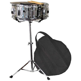 Coda DS-005 Complete Snare Drum Kit (DS005)