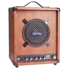 Pignose 7-300 Hog 30 Recharging Portable Guitar Amplifier (7-300)