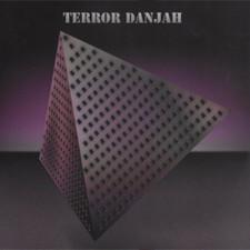 "Terror Danjah Sos - S.O.S. - 12"" Vinyl"