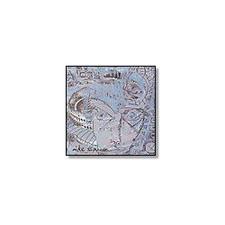 """Mike Shannon - El Impulso - 12"""" Vinyl"""