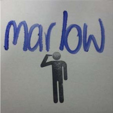 "Marlow/Screen Age - Love Kills - 12"" Vinyl"