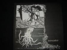 "Zoroaster - Zoroaster - 12"" Vinyl"