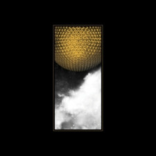 "Loops Haunt - Ark - 12"" Vinyl"