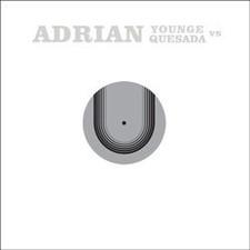 """Adrian Younge & Adrian Quesada - RSD - 12"""" Vinyl"""