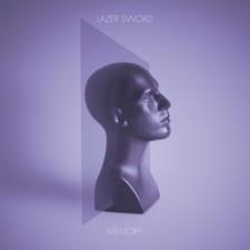 Lazer Sword - Memory - 2x LP Vinyl