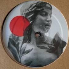 """Xi - Joy/Pain/Fear/Hate - 12"""" Vinyl"""