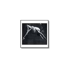 """North Sea - Tacazze Sunbirds - 12"""" Vinyl"""