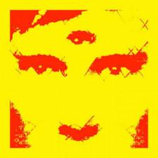 "Randy Barracuda - Random Works Vol II - 12"" Vinyl"