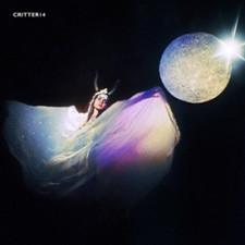 "Diva - Moon Moods - 12"" Vinyl"