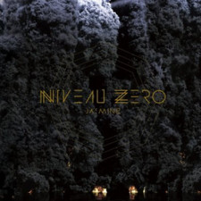 Niveau Zero - Jasmine - 2x LP Vinyl+CD