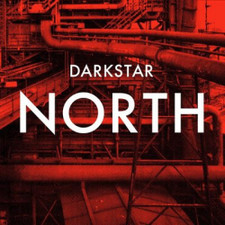"Darkstar - North - 12"" Vinyl"