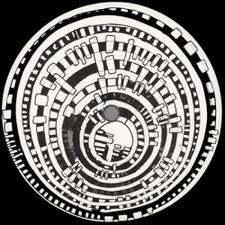 "Various Artists - OHWL#Ten EP 2/3 - 12"" Vinyl"