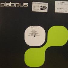 "Art Of Trance - Killamanjaro CIRCULATION REMIX - 12"" Vinyl"