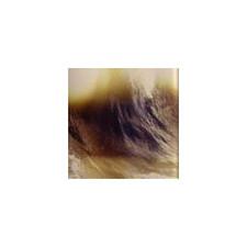 "Ana Da Silva - The Lighthouse LP - 12"" Vinyl"