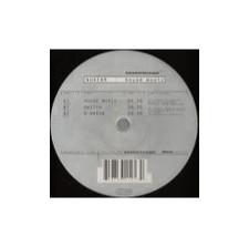 """Quazar - House Music - 12"""" Vinyl"""