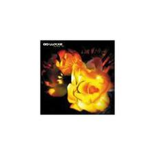 """G.D. Luxxe - Vendetta - 12"""" Vinyl"""